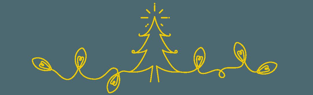 cornice-albero